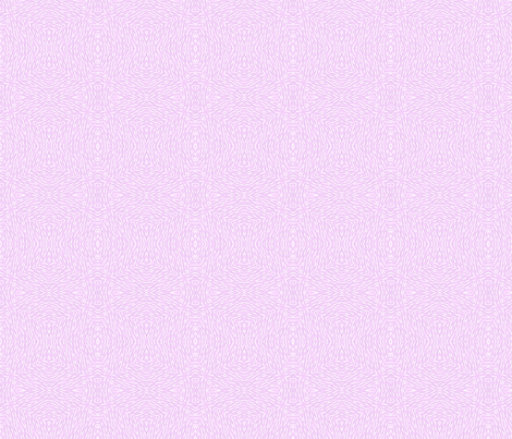 Blender  mauve  fabric by koalalady on Spoonflower - custom fabric
