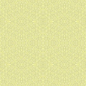 Blender  pale yellow