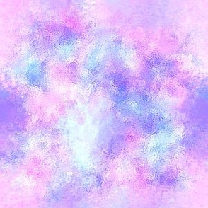 watercolor blender pink mauve