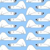 Rfacetious_polar_bear_repeat_patternb_shop_thumb