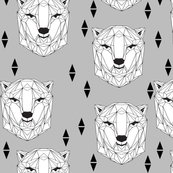 Rgeo_polar_bear_head_slate_shop_thumb