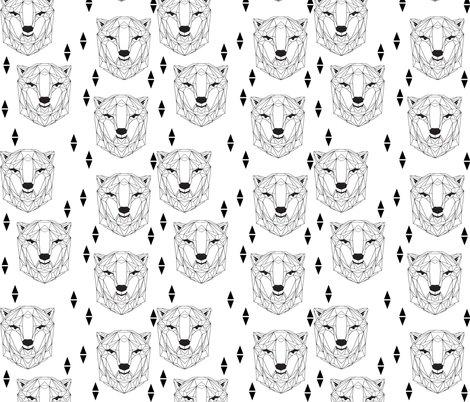 Rgeo_polar_head_white_shop_preview