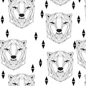 Rgeo_polar_head_white_shop_thumb
