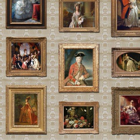 Rrmaison_sassafras_des_chouchous___museum_wall___85_gallery__58inch___peacoquette_designs___copright_2015__shop_preview