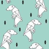Rgeo_standing_polar_bear_mint_shop_thumb