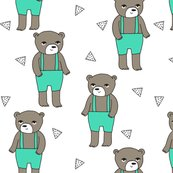Rteddy_bear_light_jade_shop_thumb