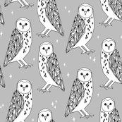 Rbarn_owl_slate_shop_thumb