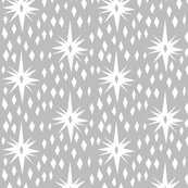 Rvintage_star_slate_bg_shop_thumb