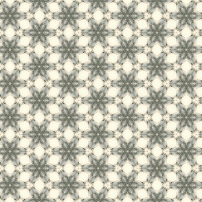 greyfish 3: Starfish