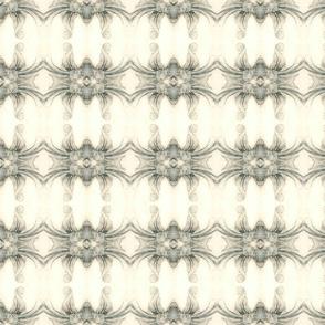 greyfish 5: stripe