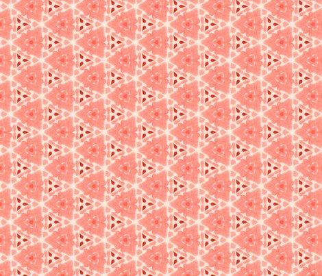 Sea_coral_triangle2_shop_preview