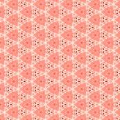 Sea_coral_triangle2_shop_thumb
