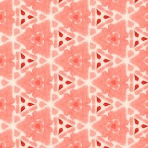 Sea Coral Triangle