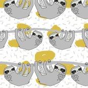 Rgeo_sloth_mustard_shop_thumb