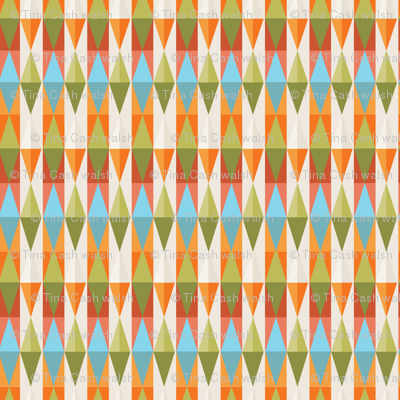 triangle_floral_colorsV2