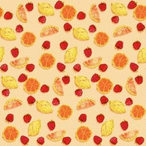 strawberrylemonade-ch