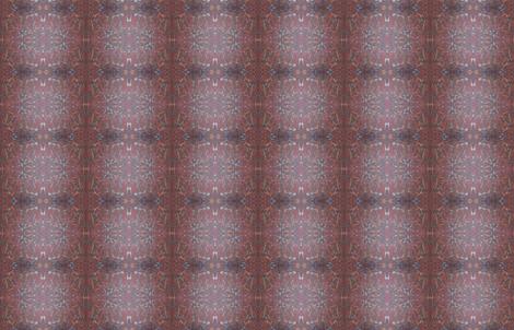 Controlled Chaos fabric by katdermane on Spoonflower - custom fabric