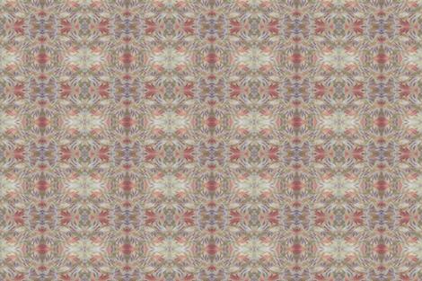 Easter Fabric fabric by katdermane on Spoonflower - custom fabric