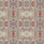 Rreaster_fabric_shop_thumb