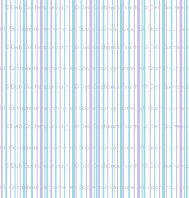 blue_lilac_stripe