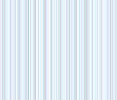blue_lilac_stripe fabric by dsa_designs on Spoonflower - custom fabric