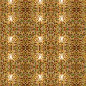 Rjoyous_fabric_shop_thumb