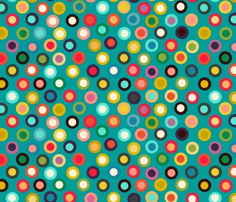 Rturquoise_pop_spot_st_sf_shop_preview