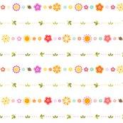 04colorfulflowersdainty.ai_shop_thumb