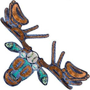 PNW Moose