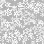 Snowflakesgray_shop_thumb