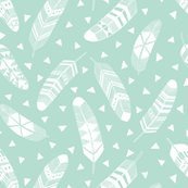 Rrfeatherswhitemint_shop_thumb