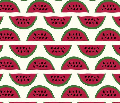 Rrwatermelon_tile_shop_preview