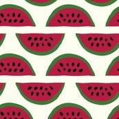 Rrwatermelon_tile_shop_thumb