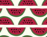 Rrwatermelon_tile_thumb