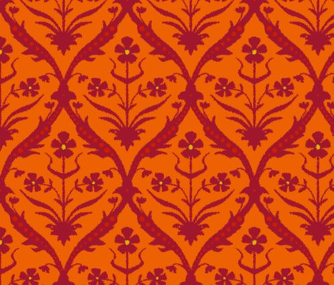 Rtamra_trellis_ikat_st_sf_copper_red_shop_preview
