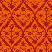 Rtamra_trellis_ikat_st_sf_copper_red_shop_thumb