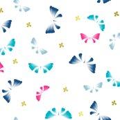 Rla_danse_du_papillon_fleur_d_or_shop_thumb