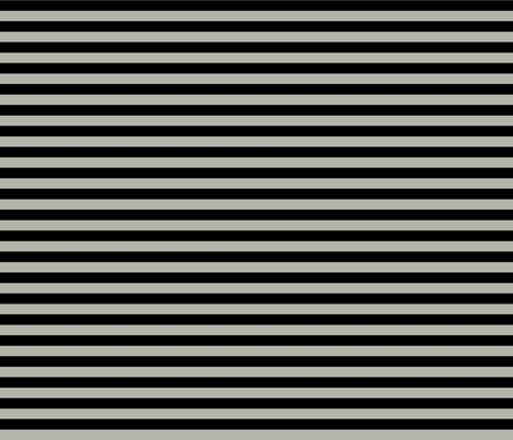 Black_and_gray_stripes_horizontal_shop_preview