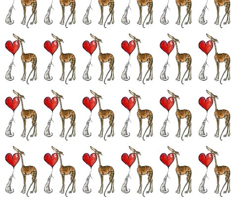 Rgreyhoundfabric6_shop_preview
