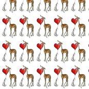 Rgreyhoundfabric6_shop_thumb