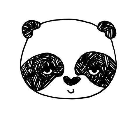 Rfq_panda_shop_preview
