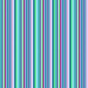 Wings_stripe_coord