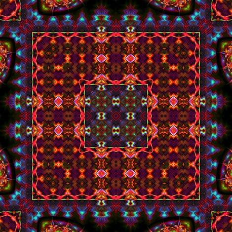 Rrrrcavernite9_07_shop_preview