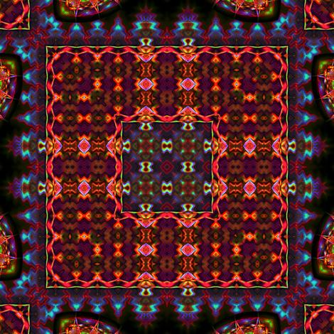 Cavernite9_07 fabric by stradling_designs on Spoonflower - custom fabric