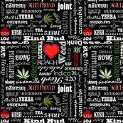 Rrrmarijuananames2_4spf_shop_thumb