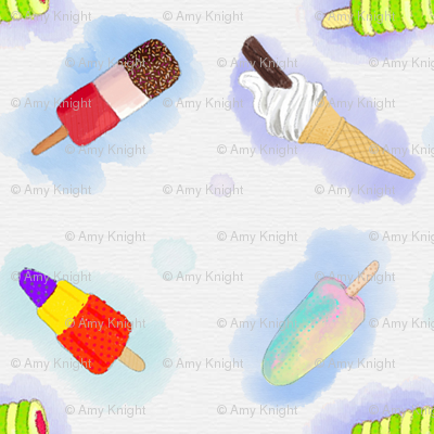 Lollies_and_Ice_Creams