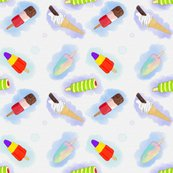 Lollies_and_ice_creams_shop_thumb