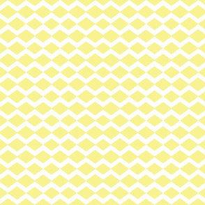 basketweave-yellow