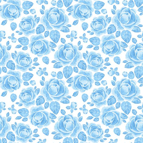 Rrwatercolor_roses._floral_seamless_pattern_10_shop_preview