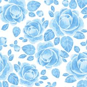 Rrwatercolor_roses._floral_seamless_pattern_10_shop_thumb